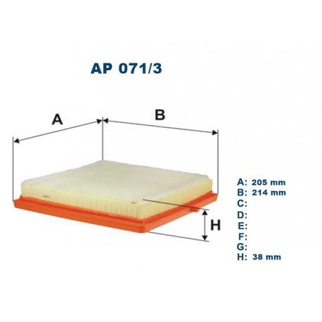 filtron-filtras-ap071-3.jpg