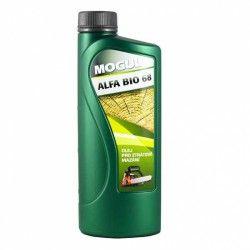 Alyva ALFA BIO 68 PARAMO Mineralinė Pjovimui 1 L
