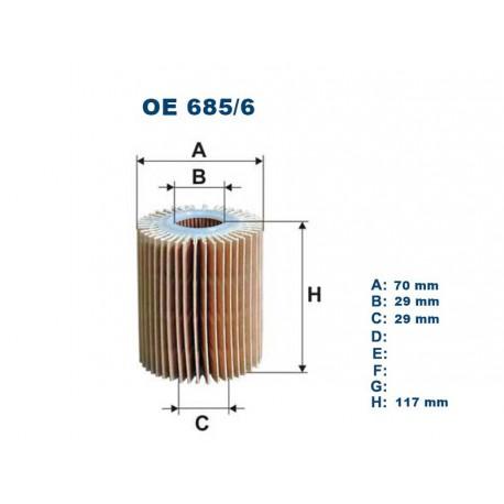 filtron-filtras-oe685-6.jpg
