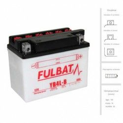 fulbat-akumuliatorius-yb4l-b.jpg