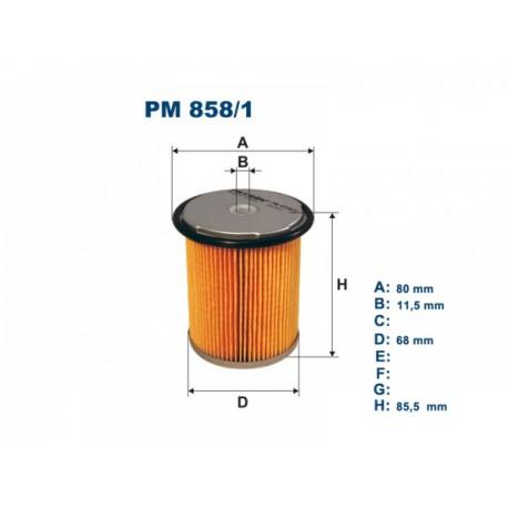 pm8581.jpg