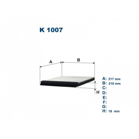 k1007.jpg