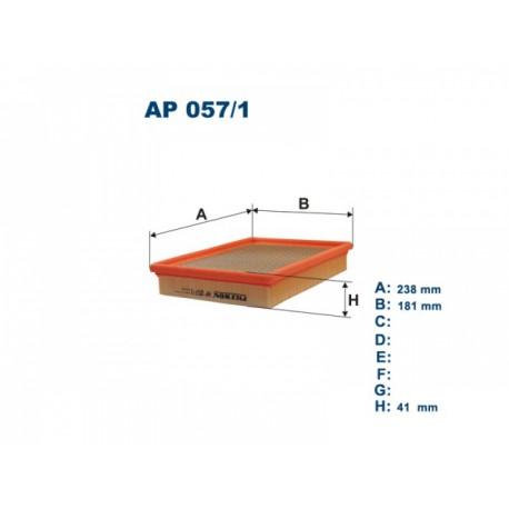 ap0571.jpg