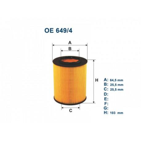 oe6494.jpg