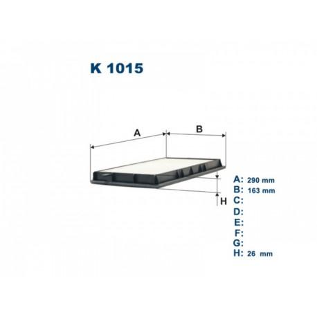 k1015.jpg