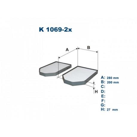 k10692x.jpg