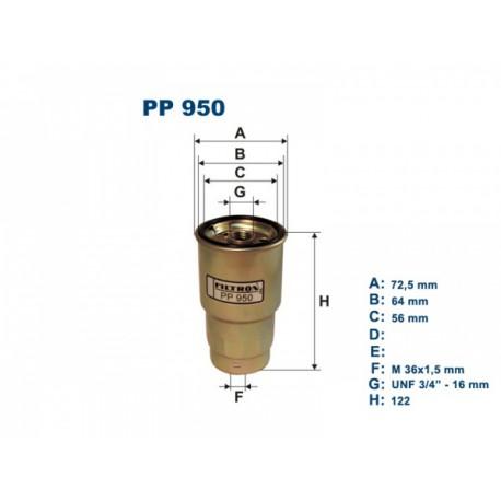 pp950.jpg
