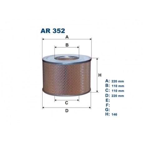ar352.jpg