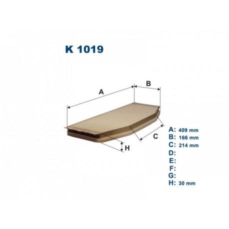 k1019.jpg