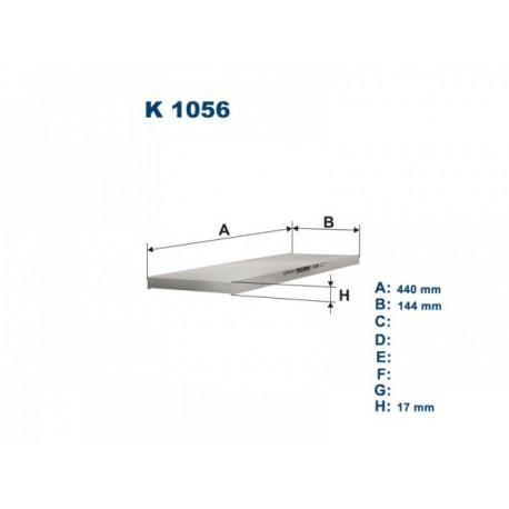 k1056.jpg
