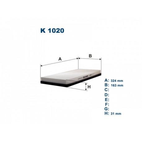 k1020.jpg