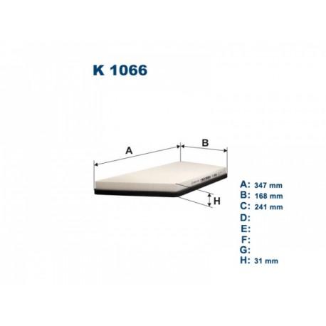 k1066.jpg