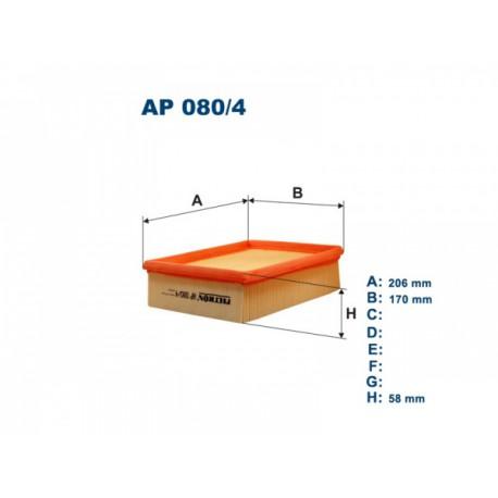 ap0804.jpg