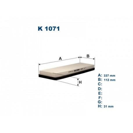 k1071.jpg