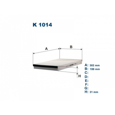 k1014.jpg