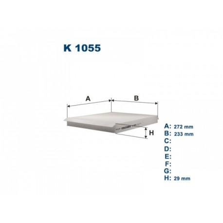 k1055.jpg
