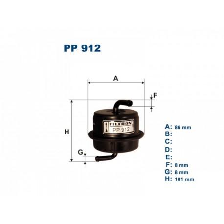 pp912.jpg