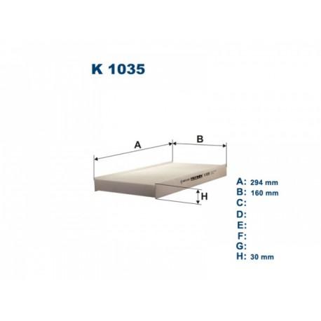 k1035.jpg