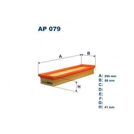 ap079.jpg