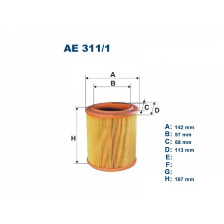 ae3111.jpg