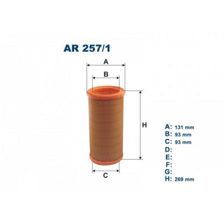 ar2571.jpg