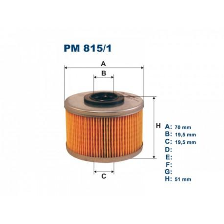 pm8151.jpg