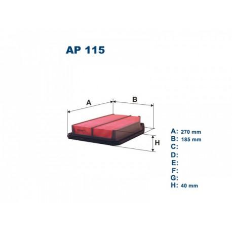 ap115.jpg