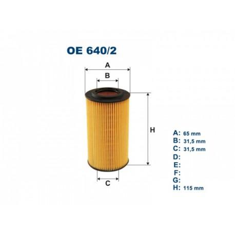 oe6402.jpg