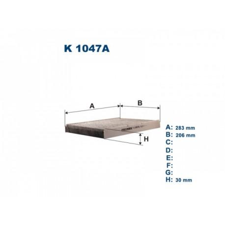 k1047a.jpg