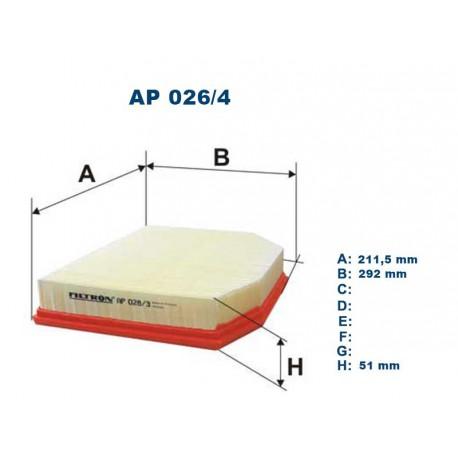 filtron-filtras-ap-026-4.jpg
