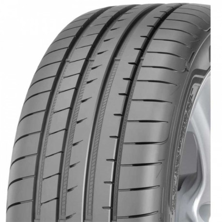 goodyear-eagle-f1-asymmetric-3(7).jpg