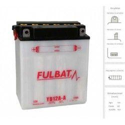 fulbat-yb12a-a.jpg