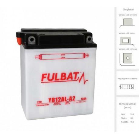 fulbat-12al-a2.jpg