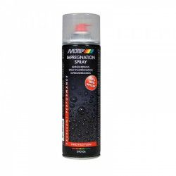 "Impregnantas ""Impregnation Spray"" 500ml MOTIP"