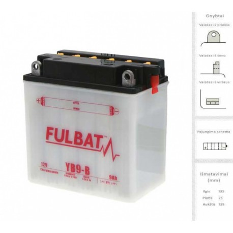fulbat-yb9-b.jpg