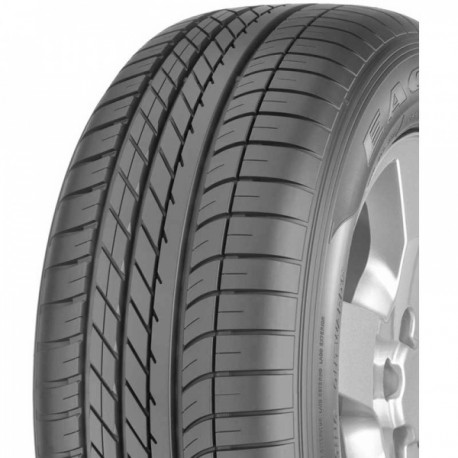goodyear-eagle-asymmetric-suv.jpg