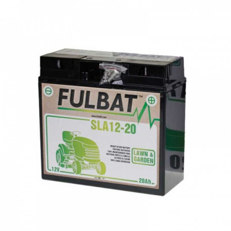 fulbat-sla12-20.jpg