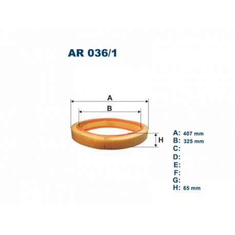 ar0361.jpg