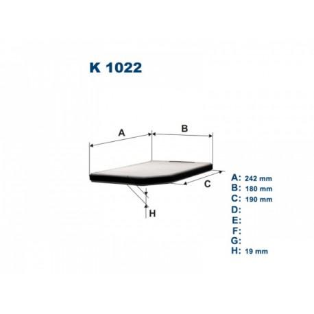 k1022.jpg