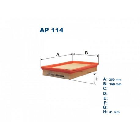 ap114.jpg