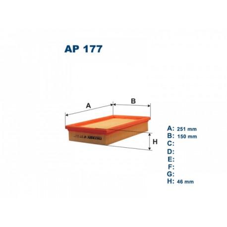 ap177.jpg