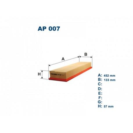 ap007.jpg