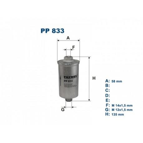 pp833.jpg