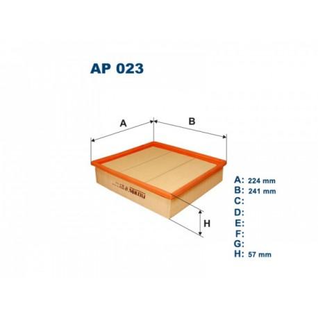 ap023.jpg