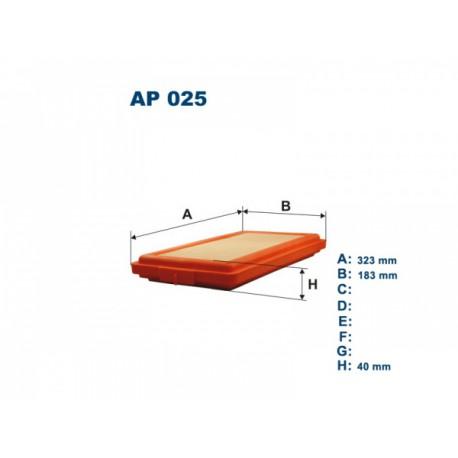 ap025.jpg