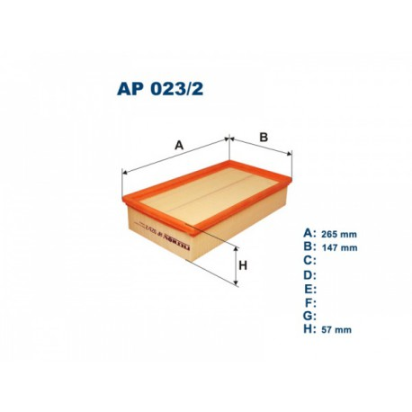ap0232.jpg