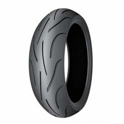 Padangos MICHELIN Pilot Power 2CT Rear 66 W