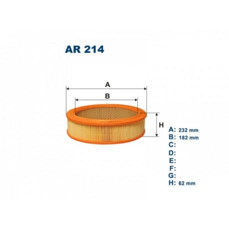 ar214.jpg