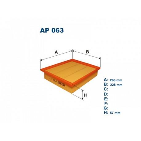 ap063.jpg