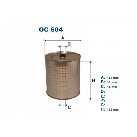 oc604.jpg